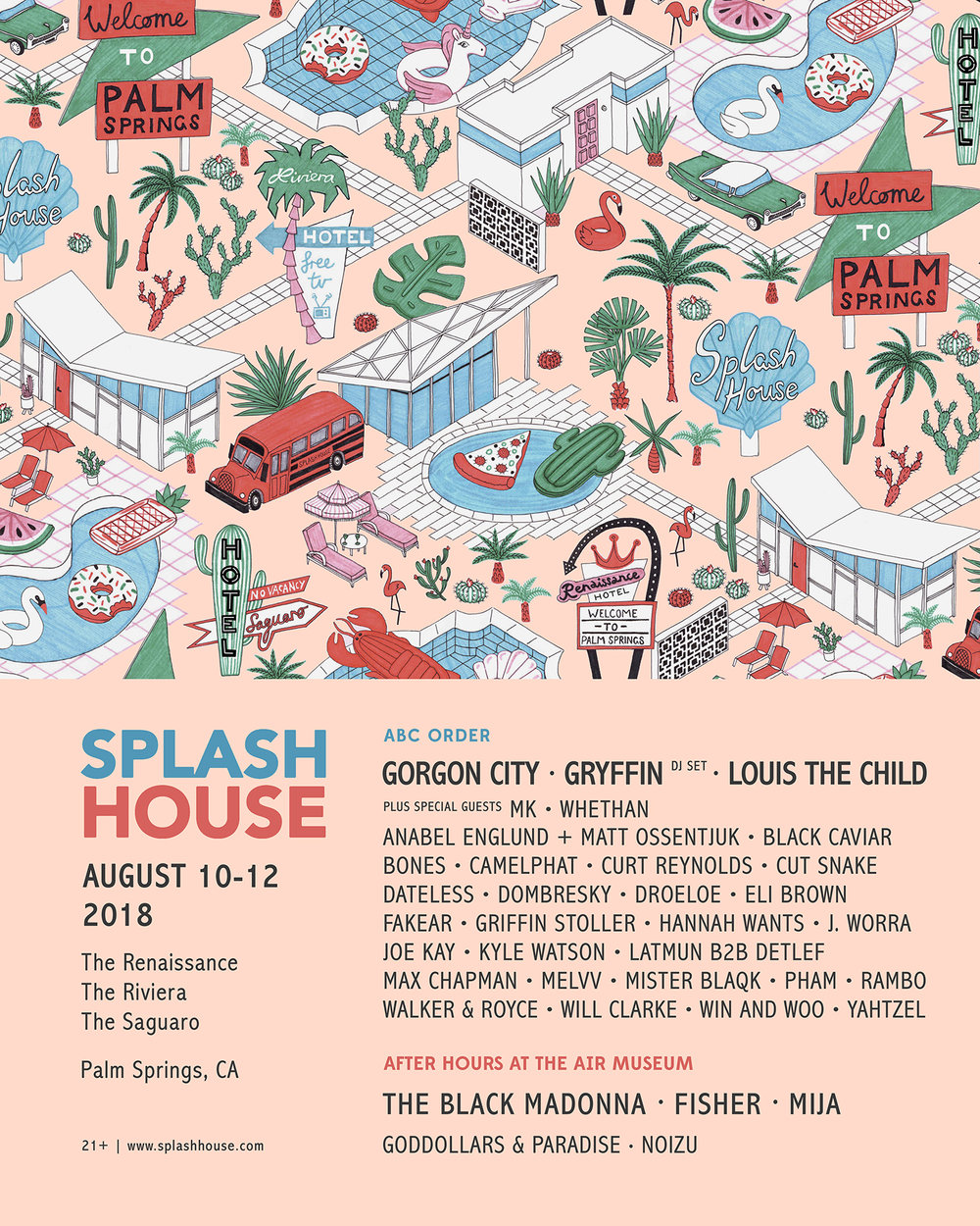 SplashFlyer_August_Final copy.jpg