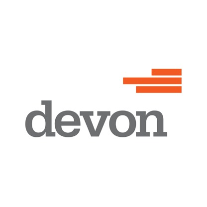 devon-energy_416x416.jpg