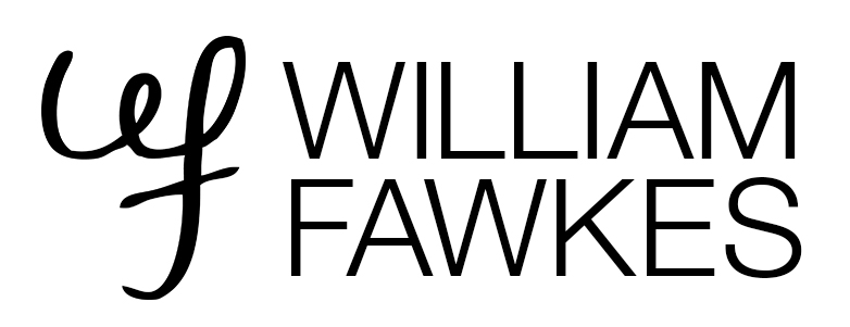 William Fawkes