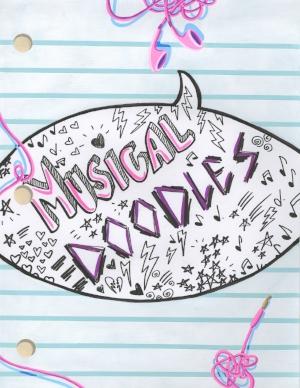 musicaldoodles.jpg