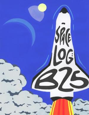 spacelog.jpg