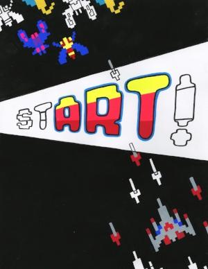start .jpg