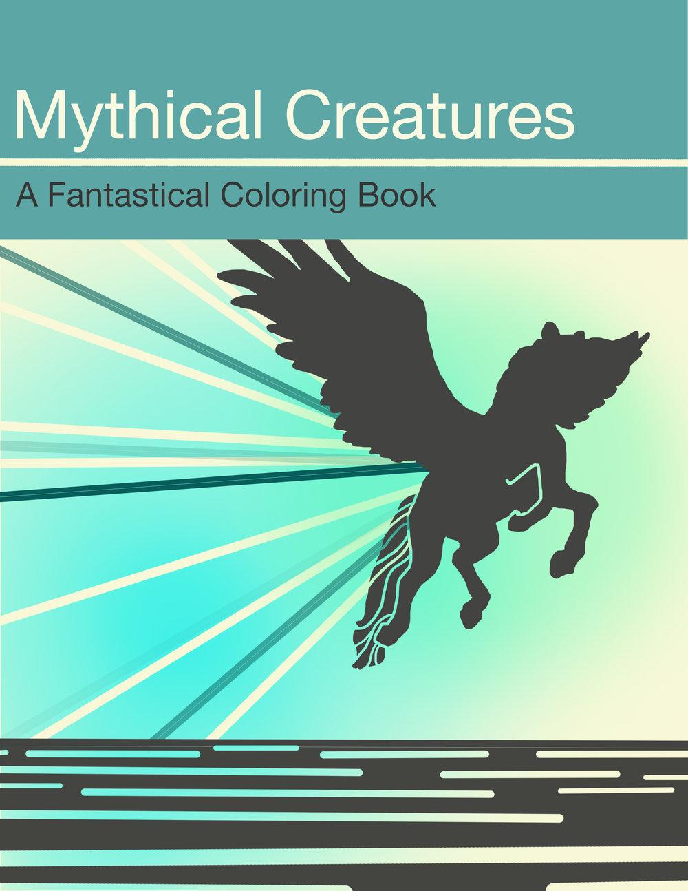 mythical creatures.jpg