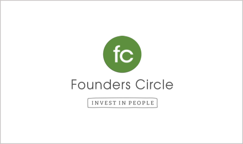 Founders-circle-logo.png