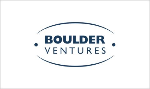 boulder_ventures-logo.png