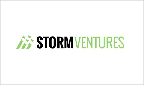 stormVC-logo.png