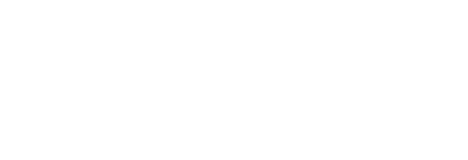 Focus Opportunity