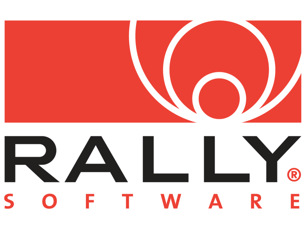 rally_logo-feature.png