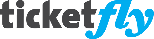 Ticketfly_logo2008.png