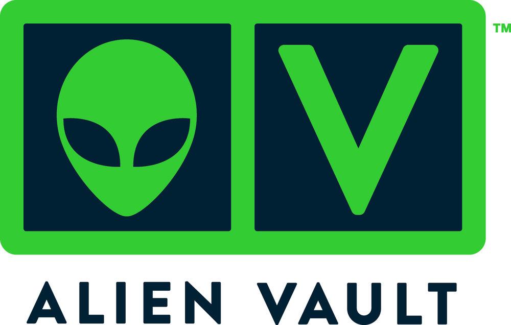 AlienVault.jpg