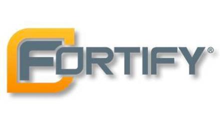 fortify.jpg
