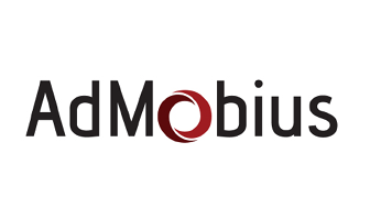 AdMobius.png