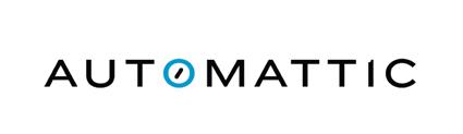 automattic-logo.jpg