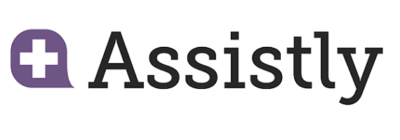 Assistly-Logo-FINAL-570x200.png