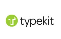 typekit.jpg