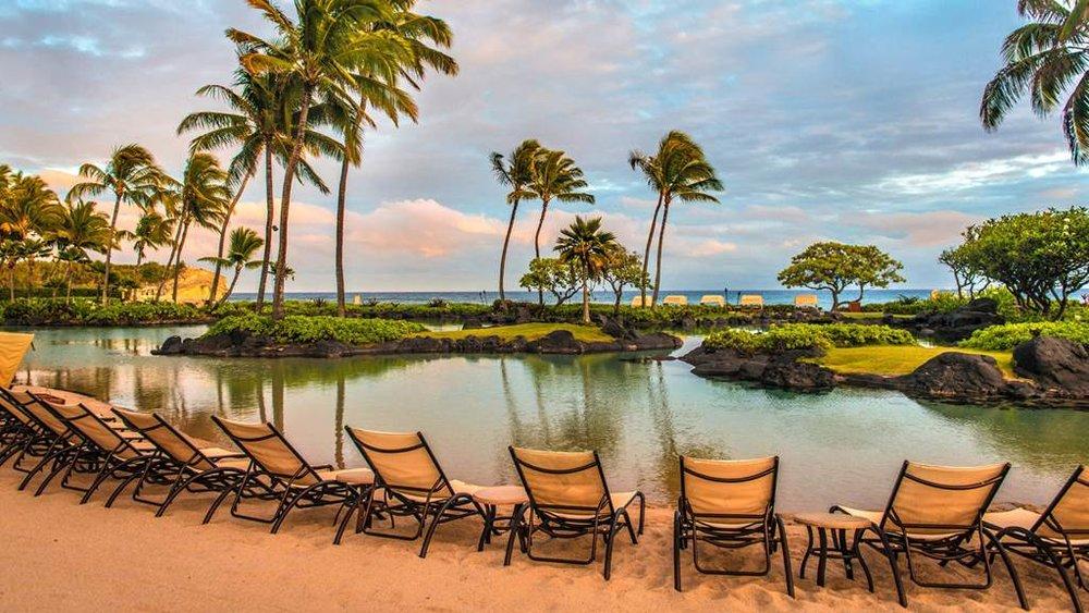 Kauai.jpeg