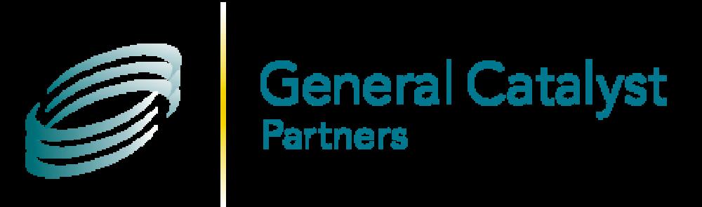 GeneralCatalyst.png