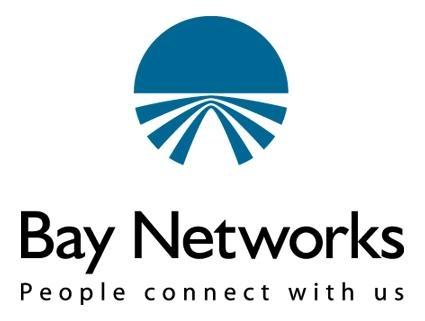 BAY NETWORKS .jpg