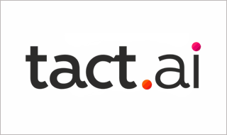 tact-logo.png