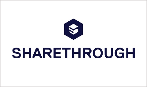 sharethrough-bg2.png