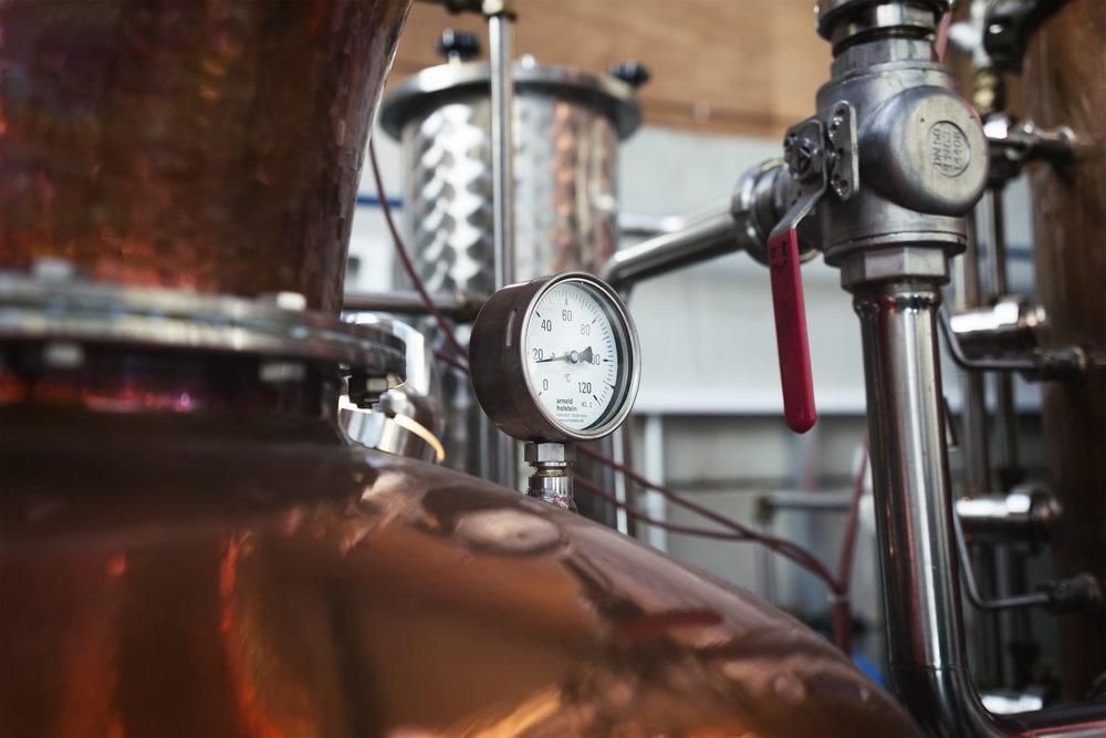 Foxhole_Distillery_1.jpg