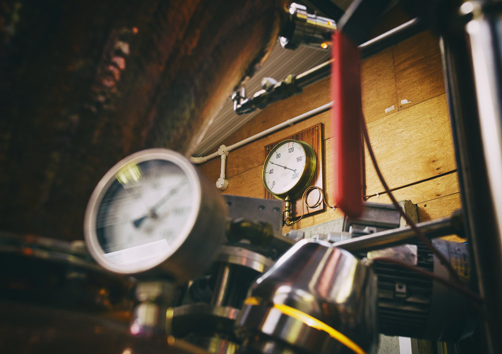 Foxhole_Distillery.jpg