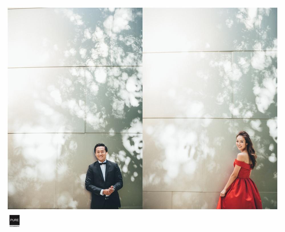 洛杉磯海外婚紗攝影團隊-Wealthy