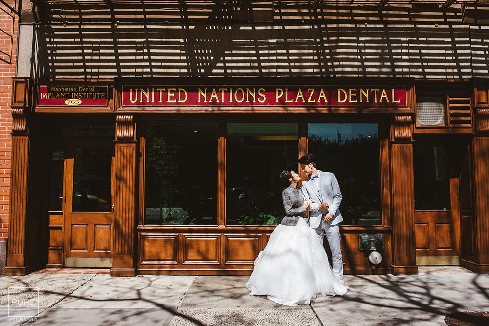 PUREFOTO_海外婚紗攝影Oversea_Prewedding_紐約婚紗拍攝