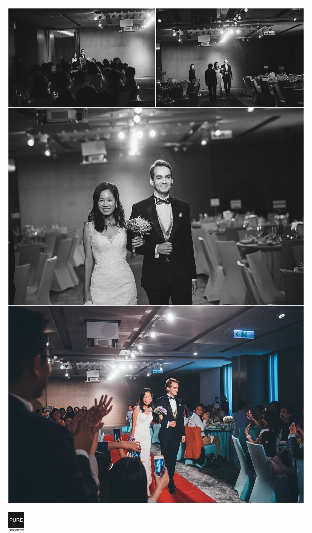 PUREFOTO_台灣婚禮平面攝影wedding_PURE婚禮攝影Wealthy-寒舍艾美