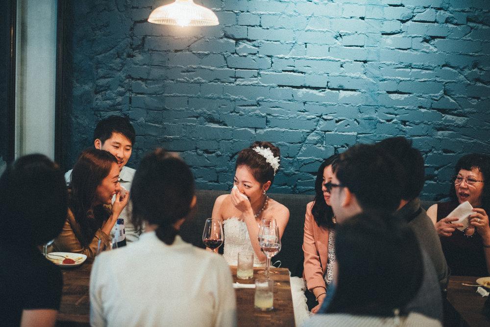 PUREFOTO_台灣婚禮平面攝影wedding_互動拍攝婚禮攝影
