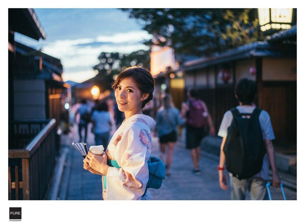 京都婚紗拍攝