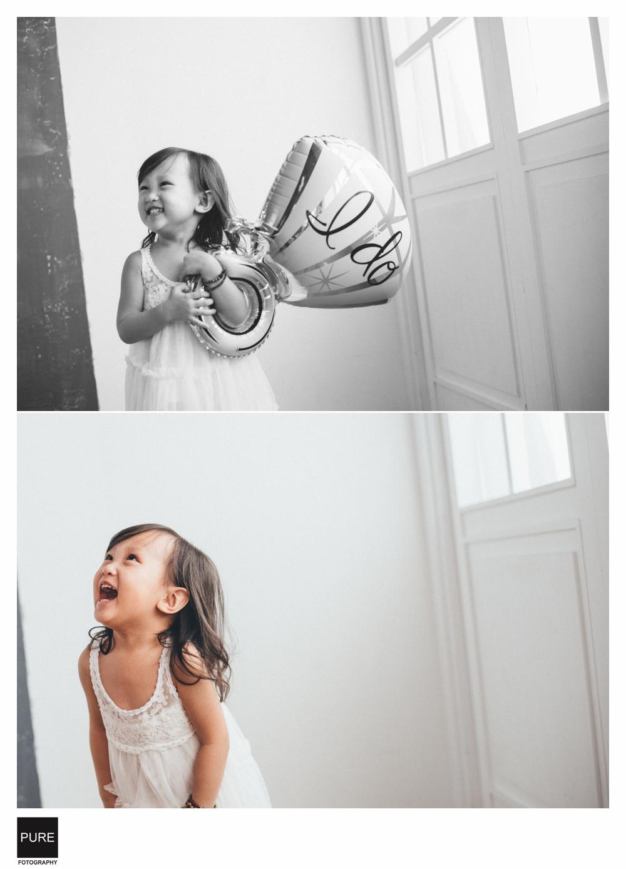 PUREFOTO_台灣全家福攝影Family_兒童寫真攝影