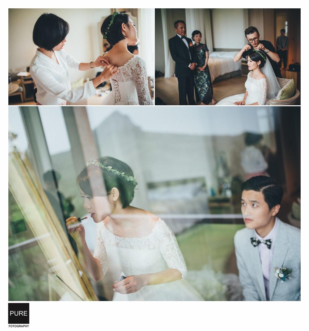 PUREFOTO_台灣婚禮平面攝影wedding_PUREFOTO婚禮攝影