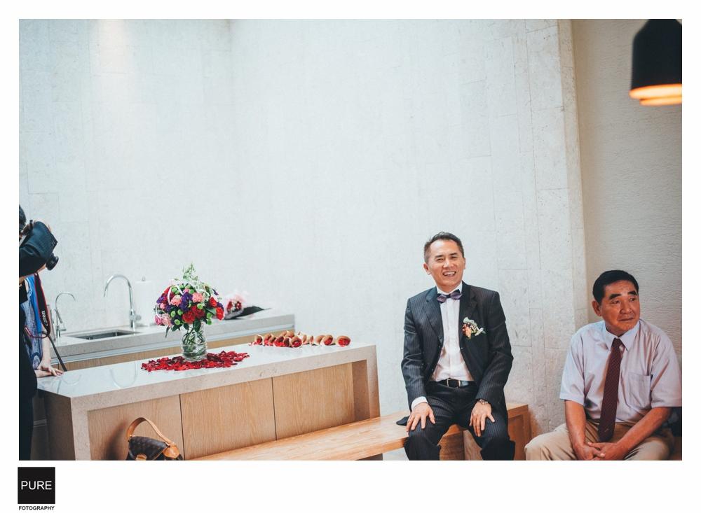 PUREFOTO_台灣婚禮平面攝影wedding_墾丁婚禮攝影