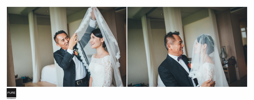 PUREFOTO_台灣婚禮平面攝影wedding_婚禮平面攝影