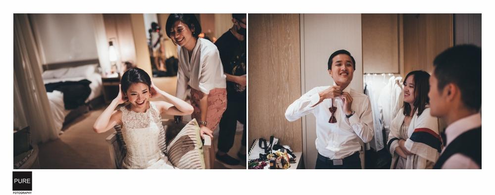 PUREFOTO_台灣婚禮平面攝影wedding_婚禮晚宴攝影