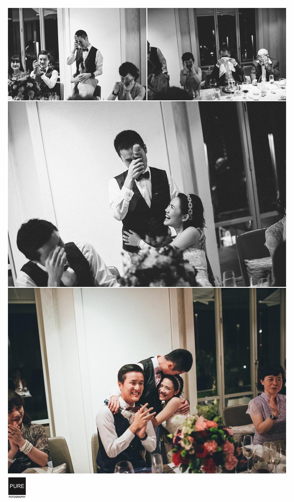 墾丁婚禮攝影PUREFOTO