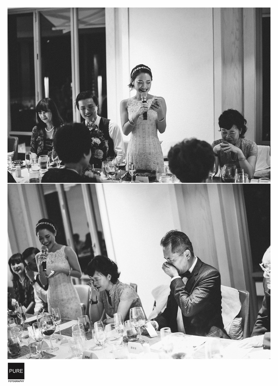 台北婚禮攝影師Wealthy