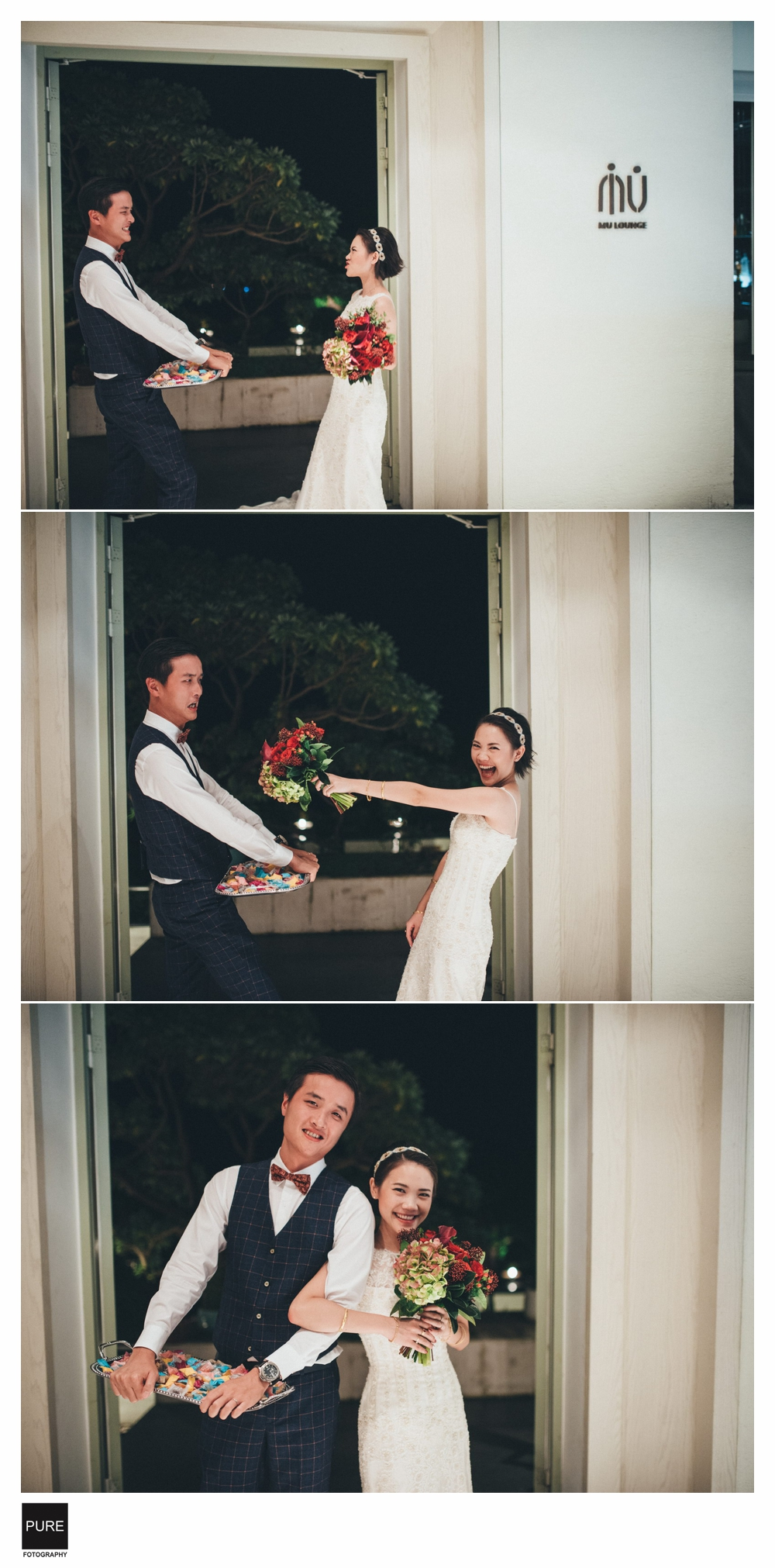 PUREFOTO_台灣婚禮平面攝影wedding_PUREFOTO台北美式婚禮攝影