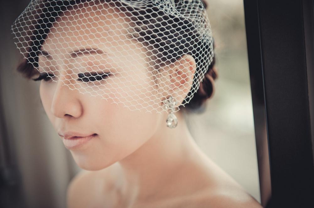 PUREFOTO_海外婚禮平面攝影Oversea_wedding_自助婚紗造型準備