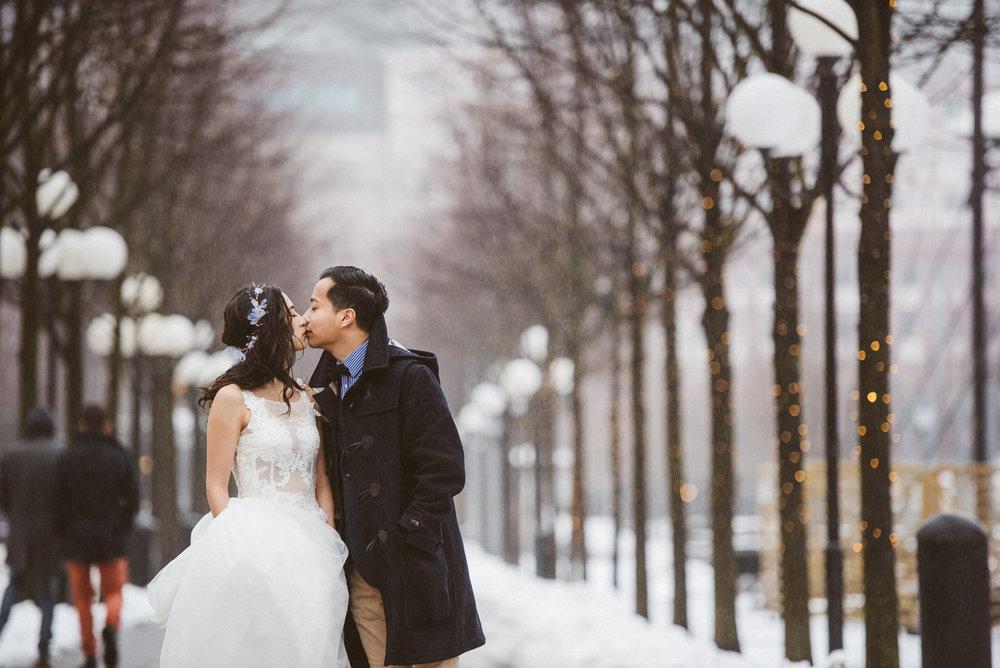 Stockholm,瑞典婚紗,斯德哥爾摩