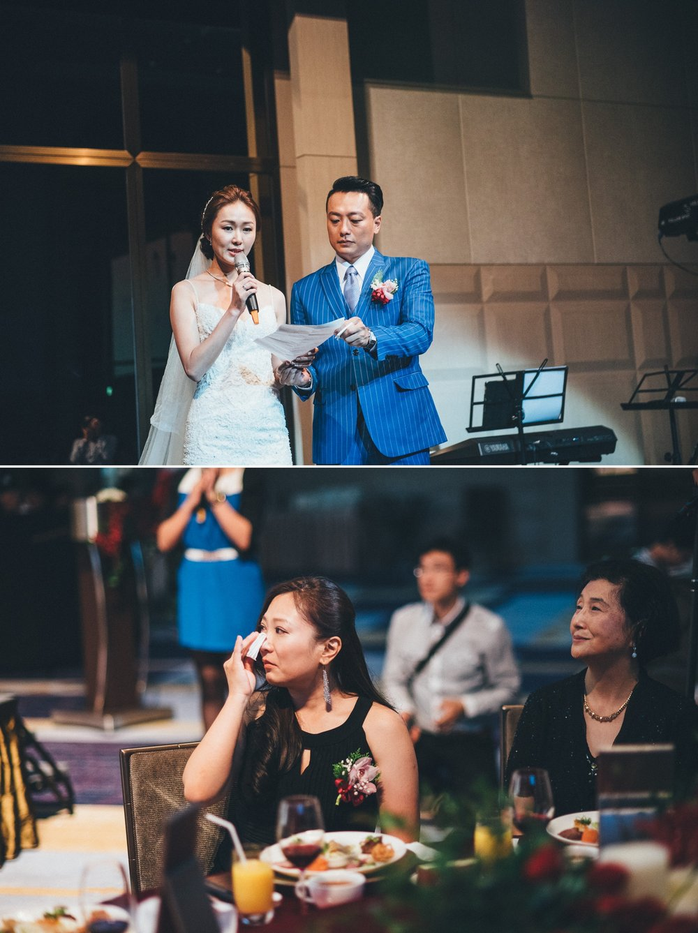 婚禮攝影_台北婚禮攝影推薦