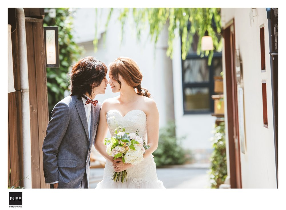 2015,京都海外婚紗