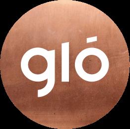Glo_kopar.png