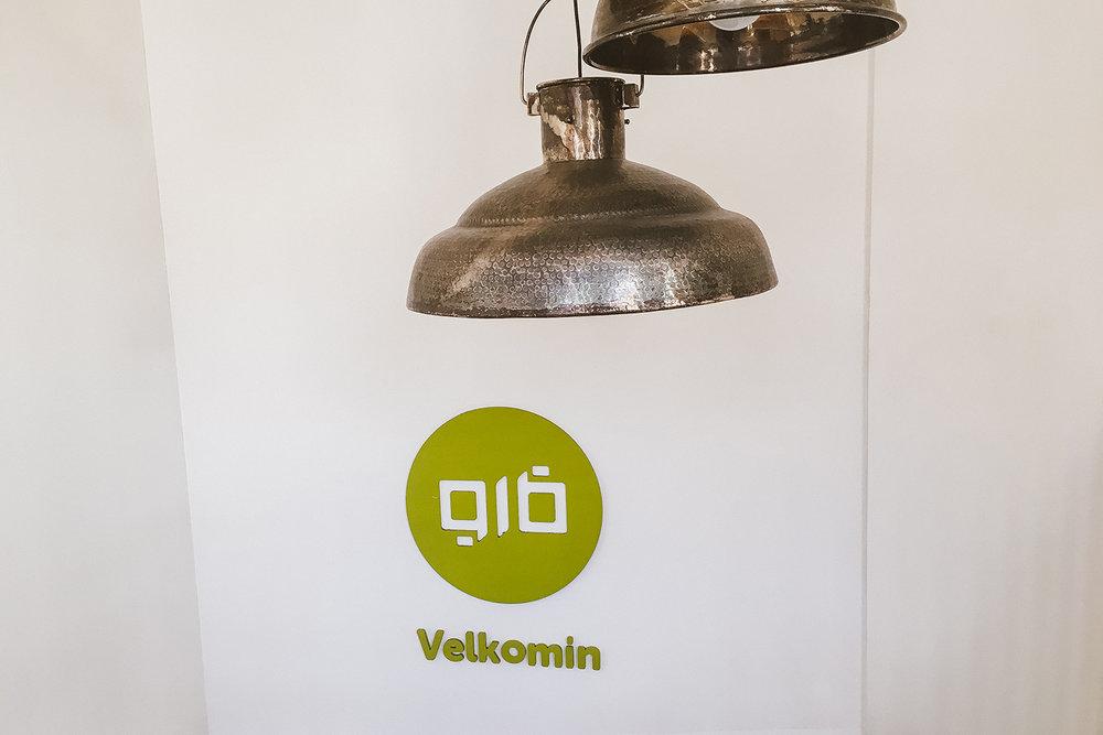 glo,restaurant
