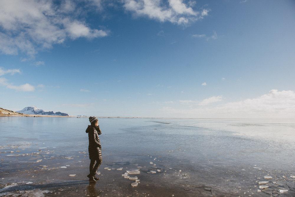 冰島景點分享