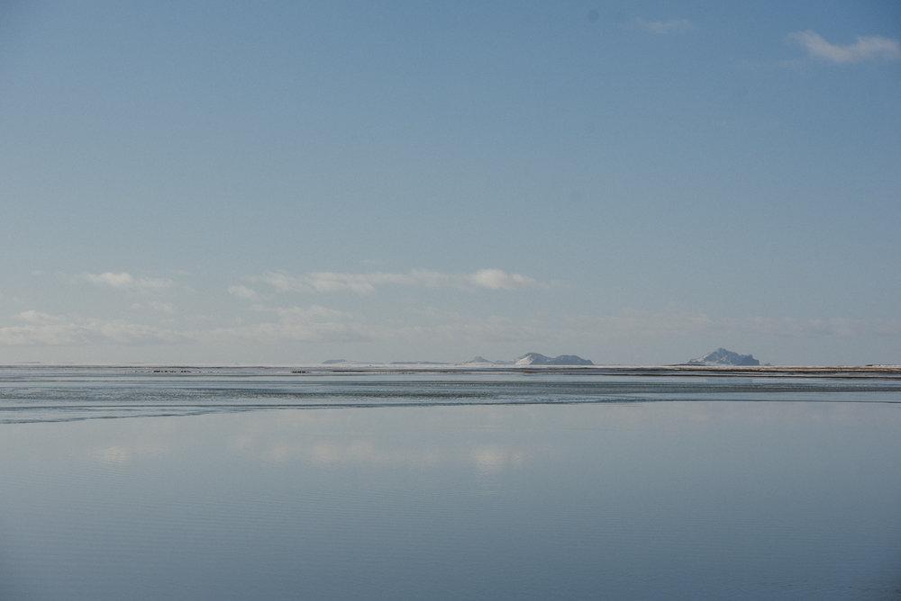 冰島拍攝景點推薦