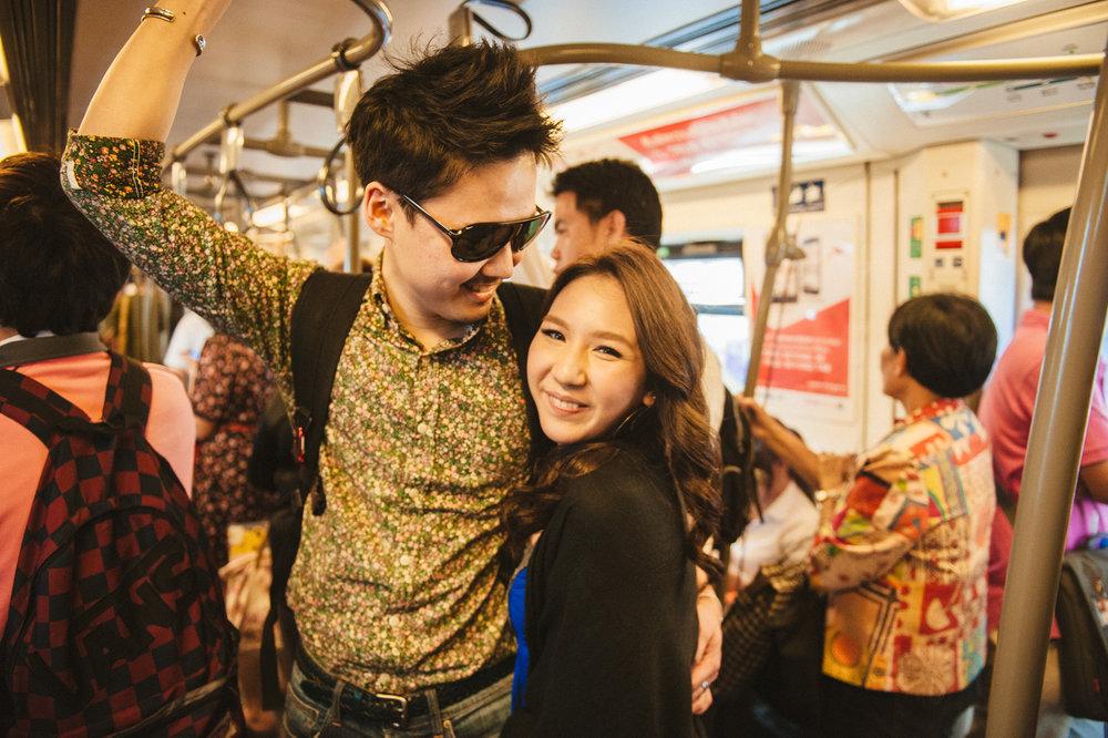 曼谷旅遊婚紗_泰國旅遊婚紗_purefoto