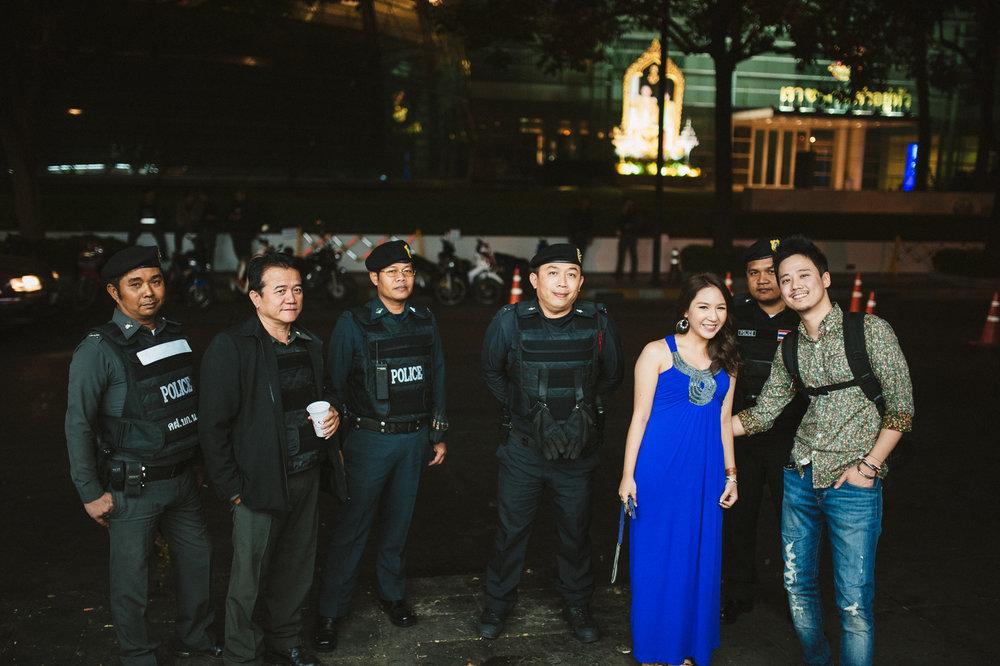 泰國婚紗_海外旅遊婚紗_purefoto