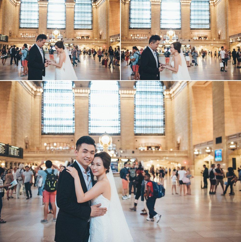 求婚婚紗拍攝_海外婚紗拍攝_purefoto